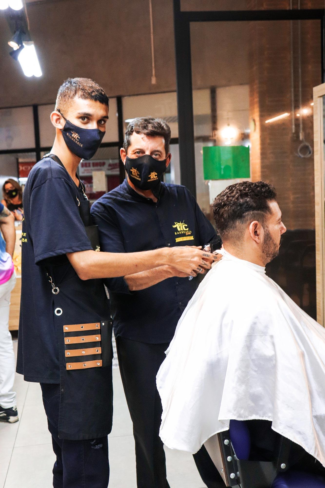 itc-barbearia-diaadia
