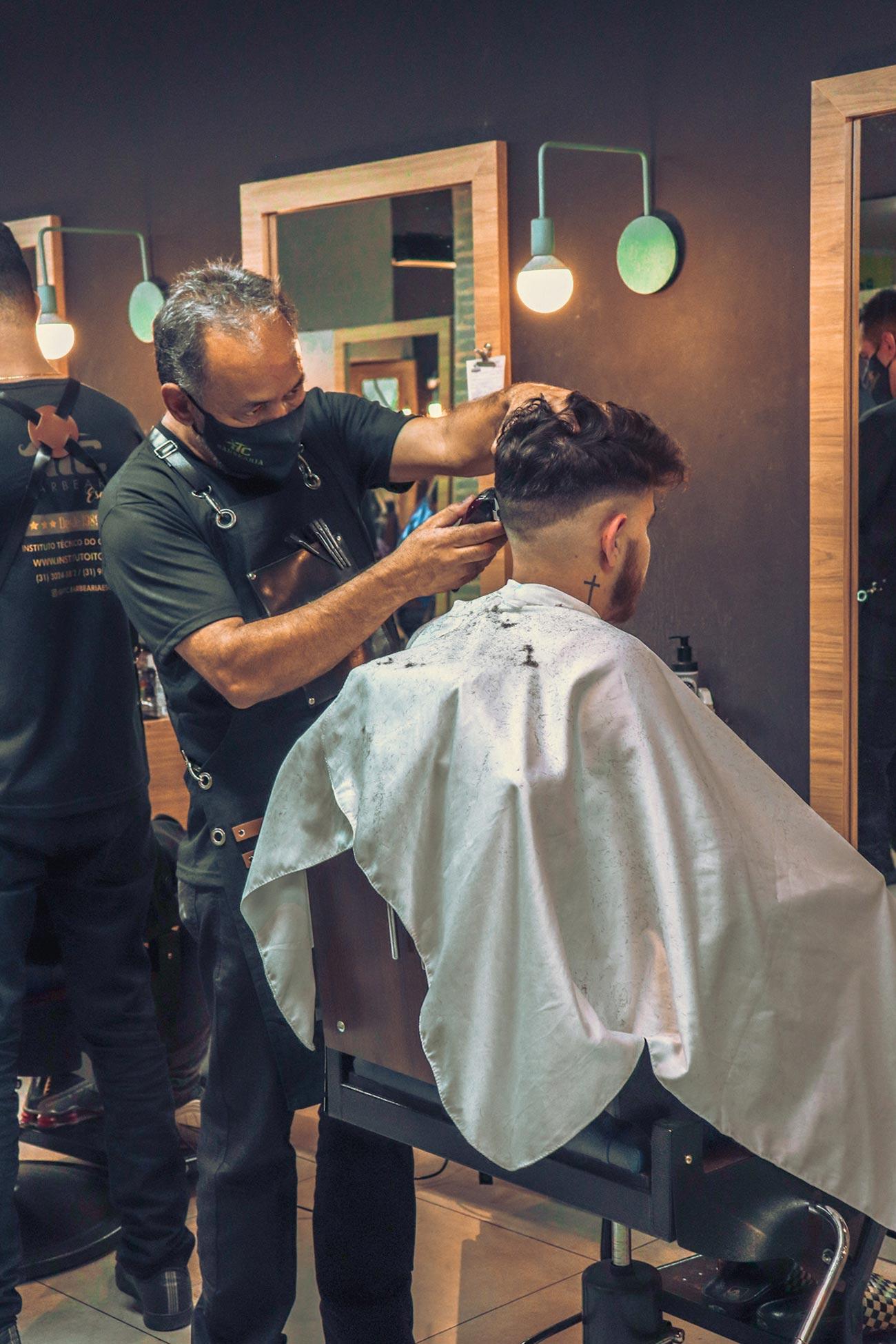itc-curso-barbearia-diaadia