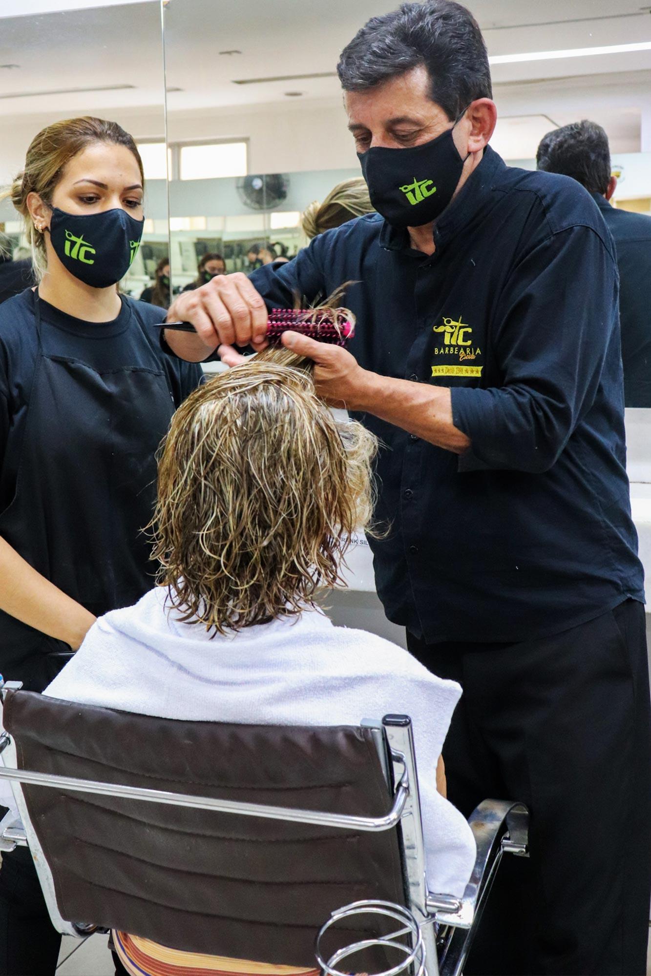 itc-curso-cabelereiro